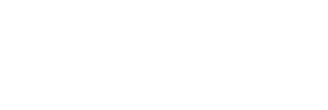 Scroll DocBook Exporter Logo